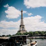 Une soirée à organiser à Paris ? Nous avons la solution