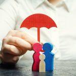 Comment optimiser ses placements en assurance-vie
