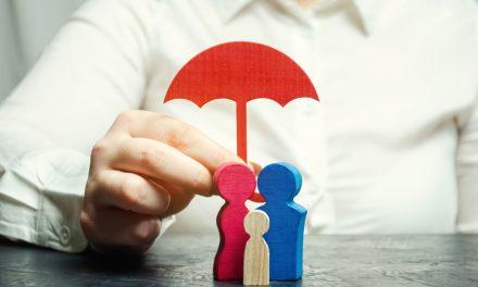 Simulateur assurance vie: optimiser ses placements