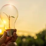 Faut-il faire un bilan thermique pour réaliser des économies d'énergie ?