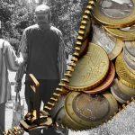 Réforme des retraites, réforme biaisée !