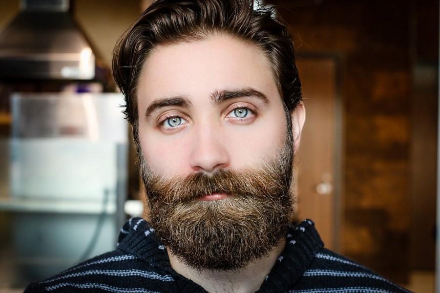 Greffe de barbe : une intervention esthétique à découvrir