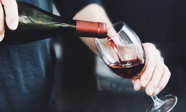 Pourquoi acheter ses vins en primeur chez Millésima?