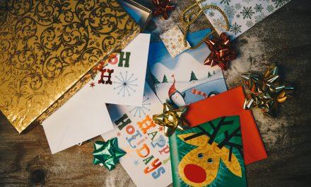 Cartes cadeaux et cadeaux prépayés : la nouvelle façon de faire plaisir