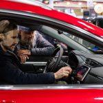 Achat d'une nouvelle voiture : LLD ou LOA ?