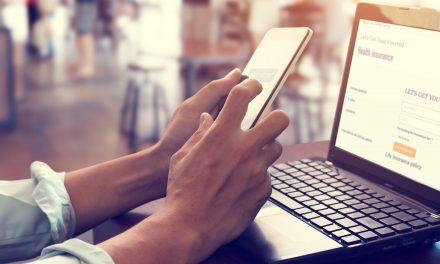 Épargner… et pourquoi pas en ligne ?!
