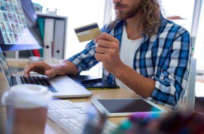 Compte en ligne : tout ce qu'il faut savoir !