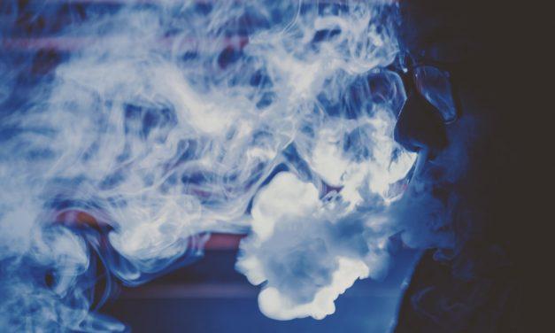 Arrêter de fumer pendant le mois sans tabac grâce à la cigarette électronique