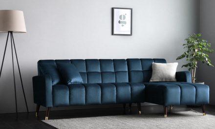 Durée de vie du mobilier : bien entretenir son canapé pour le garder longtemps