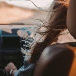 Quels sont les risques de rouler avec un pare-brise fissuré ?