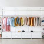Quelles vont être les tendances de mode en 2021 ?
