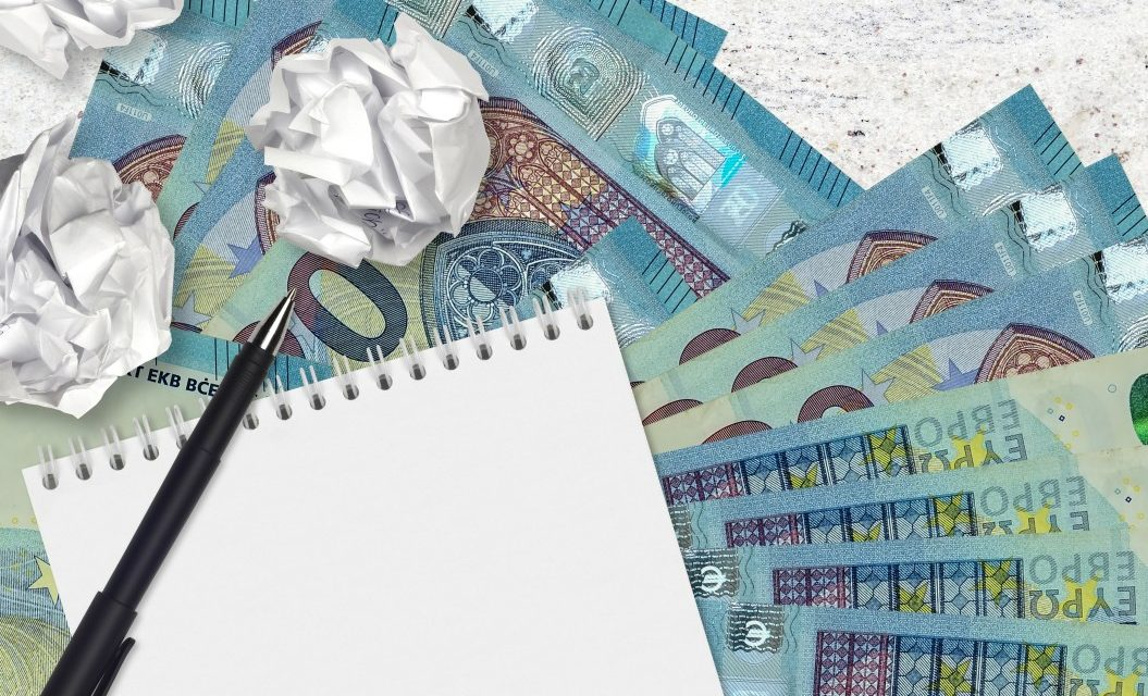 Banque : Quelle épargne choisir ?