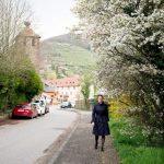 Où faire changer son pare brise à Illkirch Graffenstaden