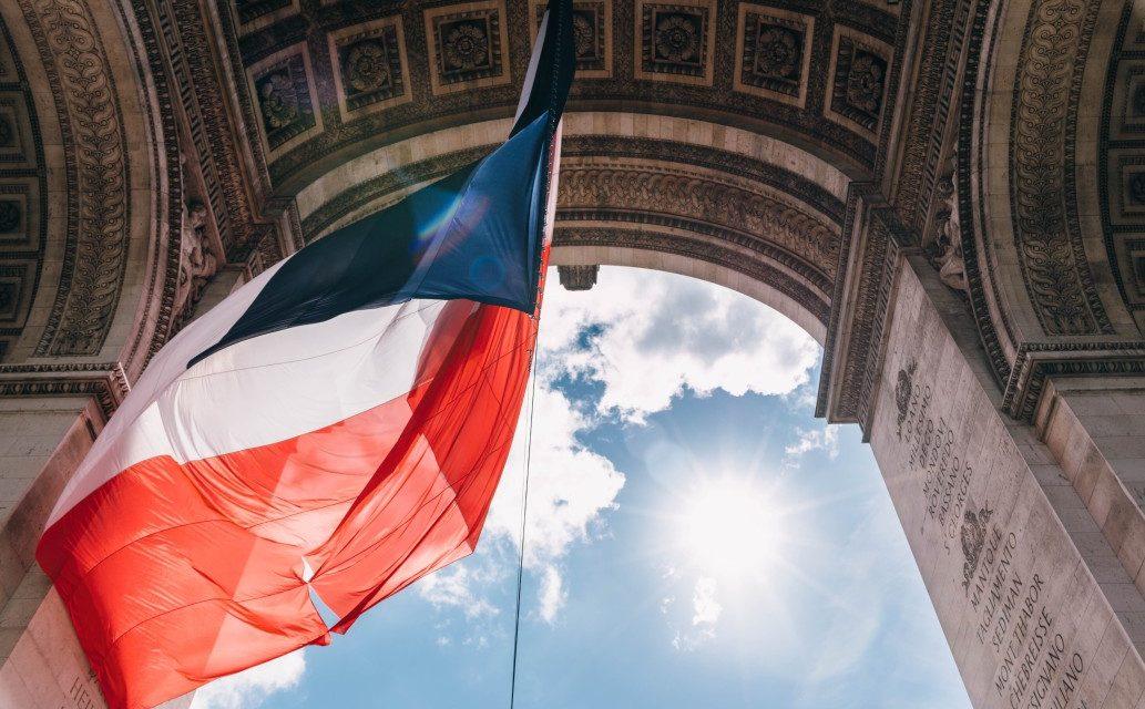 Administratif : comment obtenir la nationalité française ?