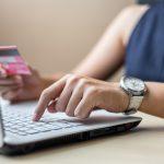 Les solutions de paiement en ligne se réinventent à l'ère de l'essor de l'e-commerce