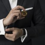 Payer une location de jet privé grâce à vos Bitcoins : c'est possible