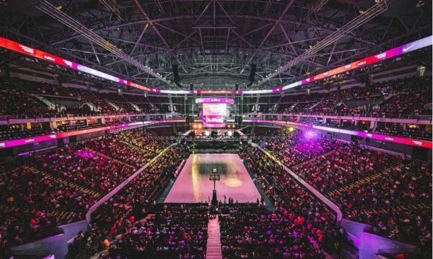 LNH et NBA : les drafts en 2021 malgré la pandémie