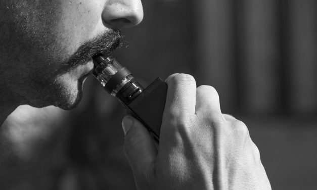 Quelle marque de cigarette électronique choisir ?